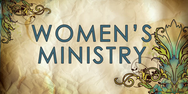 port kent christian single women Read encouraging devotionals for women these daily and weekly devotionals offer hope and encouragement to today's christian woman whether you are a single.